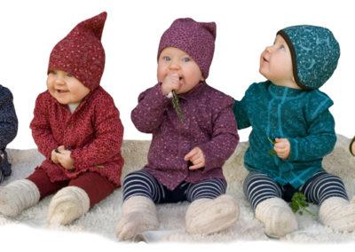 Barnkläder-i-merinoull-tröjor-o