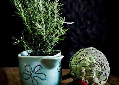 Sofia-Carlsson-kryddkruka-grön
